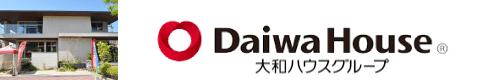 daiwahouse-m