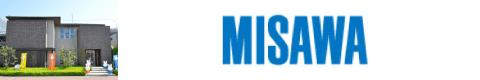 misawa-m